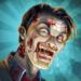 Zombie Slayer: Survival  (Mod)