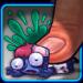 Zombie Smasher  (Mod)