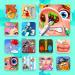 aKing.io Free Online Games  (Mod)