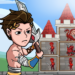 hero tower wars  (Mod)