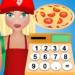 pizza cashier game 2  (Mod)