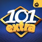 101 Yüzbir Okey Extra  2.0.6 (Mod)