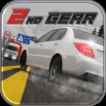 2nd Gear  (Mod)