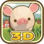 養豬場3D  4.23 (Mod)