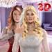 3D wedding make up Salon & dress up games  (Mod)