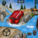4×4 Turbo Jeep Racing Mania  (Mod)