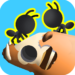 Ants Runner:crowd count  (Mod)