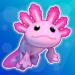 Axolotl Rush  1.4.7 (Mod)