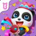 Baby Panda'sPartyFun  (Mod)
