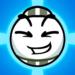 Ball Prison Escape: Break the Prison Adventure  (Mod)
