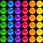 Ball Sort Master with Hints  1.1.03 (Mod)