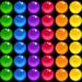 Ball Sort Master – Hint & Sort  1.0.12 (Mod)