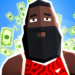 Basketball Legends Tycoon – Idle Sports Manager  0.1.79 (Mod)