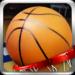 Basketball Mania  (Mod)