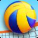 Beach Volleyball 3D  (Mod)