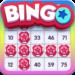 Bingo Lucky: Happy to Play Bingo Games  3.3.5 (Mod)