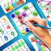 Brain IQ Logic: Puzzle Challenge – 20 classic game  (Mod)