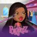 Bratz Total Fashion Makeover  (Mod)