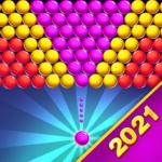 Bubble Legend 2021  1.0.6 (Mod)