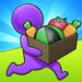 Buildy Island 3d farming craft  1.4.9 (Mod)