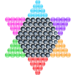 Chinese Checkers  (Mod)