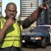 Cop Watch – Police Simulator  (Mod)