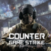 Counter Game Strike CS: Counter Terrorist Mission  (Mod)