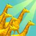 Crowd Forest.io – Herds Battle  1.2.0 (Mod)