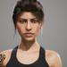 Custom female  (Mod)