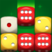 Dice Puzzle 3D-Merge Number game  2.3 (Mod)
