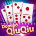Domino QiuQiu KiuKiu Online(koin gratis)  (Mod)