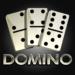 Domino Royale  (Mod)