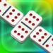 Dominoes – Offline Domino Game  (Mod)