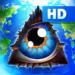 Doodle God™ HD  (Mod)