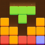 Drag n Match Block puzzle  2.0.10 (Mod)