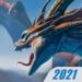 Dragon Masters: War of Legends  (Mod)