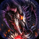 Dungeon Survival 2: Legend of the Colossus  1.0.33.13 (Mod)