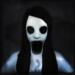 Evilnessa: The Cursed Place  (Mod)