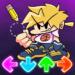 Draw Puzzle – Draw Music Battle  0.1.6 (Mod)