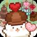 Fairy Bakery Workshop  (Mod)