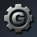 Game Maker X  (Mod)