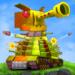 Gerand – bent barrels  0.8 (Mod)