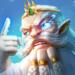 Gods Impact-Let's join an epic battle!  (Mod)