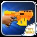 Gun Simulator – Toy Guns  (Mod)