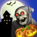 Halloween World  12.93 (Mod)