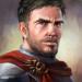 Hex Commander: Fantasy Heroes  5.1 (Mod)