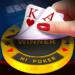 Hi Poker 3D:Texas Holdem  1.105 (Mod)