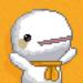 Himmapan Marshmello Saga  (Mod)