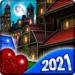 Jewel Steam World  1.3.0 (Mod)