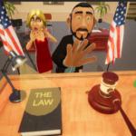 Judge 3D  1.5.3 (Mod)